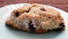 Scones, is it cake or is it a cookie!? on Pinterest | Scones ...
