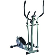 Sunny Health and Fitness SF-E906 Magnetic Elliptical Trainer Price