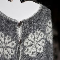 Freyja is probably my most popular design to date... thank you Ravelry!