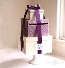 find this pin and more on ideas para eventos items similar to card box for wedding money holder