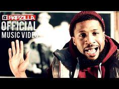 Da' T.R.U.T.H. - Hope ft. Thi'sl, Flame & Trip Lee music video (@truthonduty @xist_music @rapzilla) - YouTube
