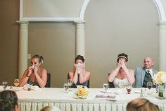 Emotions : Jackie + Shawn - Wedding, by Paul Krol