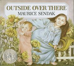 21 Books That Terrified You As A Kid.