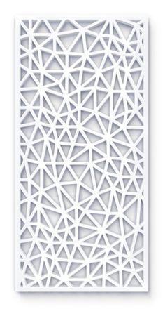 Organic - Prism