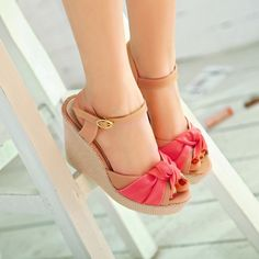 4dfbb36d031 Ulass High-heeled sandals fish head Shoes Heels Boots