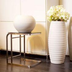 Wooden Vase, Reclaimed Wood, Rustic Vases, Floor Vases, Rectangle Vase,  Farmhouse Decor, Large Floor Vase, Rustic Decor, Porch Decor | Wooden Vase,  ...