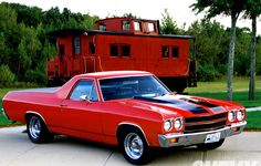 Check out news, photos and latest news on all Chevrolet cars, trucks and SUVs at Super Chevy Old Trucks, Chevy Trucks, Pickup Trucks, Classic Trucks, Classic Cars, Super Chevy Magazine, Hot Rod Pickup, Chevy Chevelle Ss, Chevy Muscle Cars