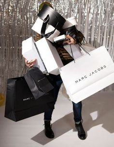Shopping / LIfestyle #lifestyle