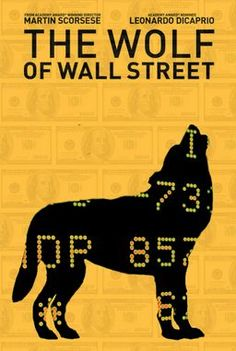 62 best the wolf of wall street images in 2020 wolf of on wall street movie id=93995