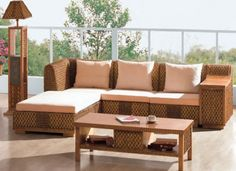 Coco Collection | Sectionals | Living Rooms | Art Van Furniture ...