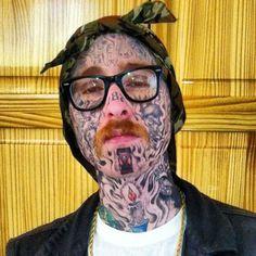 18-tatouages-faciaux-completement-wtf-qui-en-disent-long-sur-ces-personnes3
