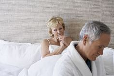 How to save a marriage if your spouse wants a divorce