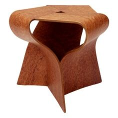 Chair it s perfect isamu noguchi bamboo chair noguchi bamboo chair