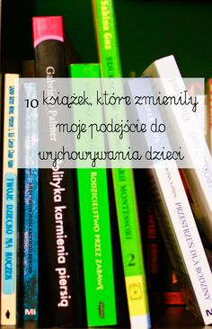książki dla rodziców, książki o wychowaniu, Teachers Day Gifts, Special Educational Needs, Dream Book, Baby Education, Teachers' Day, Self Development, Family Life, Kids And Parenting, Books To Read