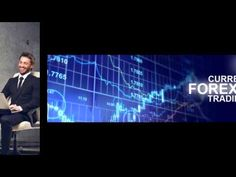 Bisnis forex trading online courses