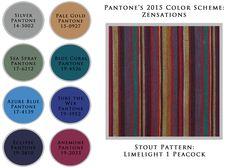 Design Threads Pantone Color Forecast 2015  http://www.estout.com/designthreads/archive/Chroma_Color-05_14-Pantone_Color_Forecast_2015.asp