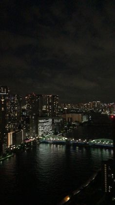 Aesthetic Movies, Night Aesthetic, City Aesthetic, Aesthetic Pictures, Aesthetic Videos, Reisezeit Japan, Tokyo Tower, Fantasy Landscape, City Landscape