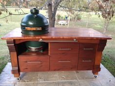 http://eggheadforum.com/discussion/1178581/my-first-last-big-green-egg-table-years-in-planning