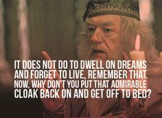 Harry Potter and the Sorcerer's Stone | 23 Incredible Quotes From Your Favorite Books That Hit The Big Screen