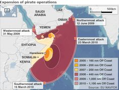 (Photo: BBC News) Case Study: South Korea Decisions on Maritime Forces The incidence, which is associated with Somali pirate, has great implications to South Korea, not only economically but also s...