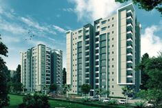 Real Estate Properties in Chennai,Bangalore,Hyderabad,Coimbatore : Largest Inventory of New Flats in Sarjapur,bangalo...