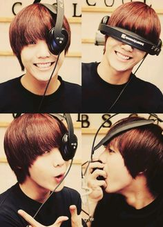 Mir...what are you doing?!
