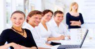 Curso de Atendimento ao Cliente Faça o Curso de Atendimento ao Cliente com desconto no IPED, por apenas R$ 89.9 e melhore seu currículo na área de Comunicação, marketing e vendas.. Por apenas 89.90