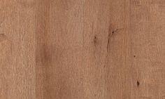 """Rockingham Maple Solid 5"""" - Crema Maple"""