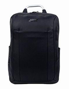 Zeraca Ultra Shakeproof Slim Laptop Backpack for Macbook ... https://www.amazon.com/dp/B015H9K9DQ/ref=cm_sw_r_pi_dp_x_DaGdAbPBSBST1