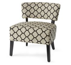 Chair At Ross Stores All Things Damask Home Decor