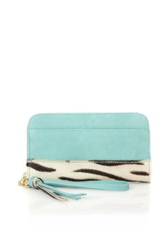 Loulou Portemonnee Bijenkorf.15 Beste Afbeeldingen Van Portemonnee Bags Handbags Bags En