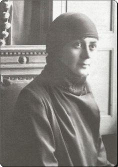 Sultan Vahdettin'in 5. ve son eşi Nimet Nevzad Hanımefendi Bartınlı Bahçıvan Şaban Efendi'nin kızıdır.