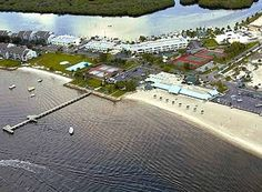 """The Resort & Club at Little Harbor, Ruskin, FL """"Beautiful & peaceful place for a vacation"""""""