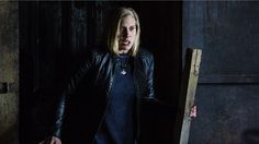 Don't Knock Twice · Film Review Strong direction can't overcome story flaws in supernatural chiller Don't Knock Twice · Movie Review · The A.V. Club