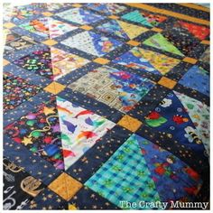 ... garden textiles blankets quilts patchworks quilts i spy quilt tutorial