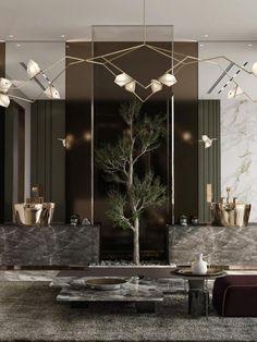 Bathroom Design Luxury, Modern Bathroom Decor, Interior Exterior, Home Interior Design, Washbasin Design, Bathroom Dimensions, Bedroom Door Design, Luxury Dining Room, Minimalist House Design
