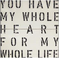 i want this hanging in my house.  from http://www.sugarboodesigns.com/galleries/antiquesigns/
