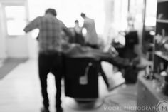 Bonus! A close shave at Hunter & Gunn with Gerard and his guys... captured on the Fuji x100s... enjoy!    http://moorephotography.ca/blog/2013/05/a-close-shave/