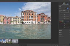 A Complete Guide to Lightroom CC | Fstoppers