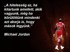 Jeffrey Jordan, Buddhism, Picture Quotes, Michael Jordan, Einstein, Inspirational Quotes, Messages, Baseball Cards, Sayings