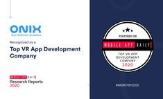 MobileAppDaily recognizes EMERGE - Digital Product Agency as the Top Mobile App Design Company of App Marketing, Marketing Goals, Marketing Branding, Influencer Marketing, Mobile App Development Companies, Software Development, Application Development, Mobile App Company, Michigan