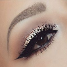 #LUXYLASH The original, cruelty-free premium mink lashes LIMITED TIME ONLY through Nov 2016 - Use Discount Code NOV30 at checkout for 30% off entire lash collection! Shop: www.luxy-lash.com