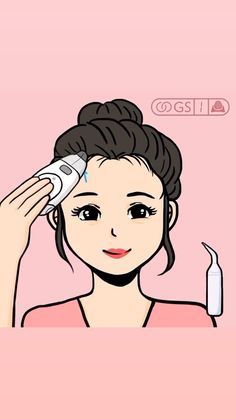 Galvanic Facial, Galvanic Spa, Nu Skin Ageloc, Beauty Makeup, Hair Beauty, Loving Your Body, Mists, Anti Aging, Instagram