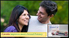 Caverta medicating males against male impotency : http://www.edmedication.blogspot.in/2014/07/caverta-medicating-males-against-male.html