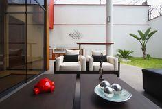 Salas en expodeco expodeco pinterest for Arquitecta de interiores