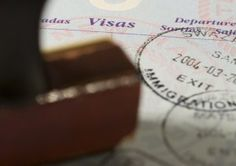 Are you ready for 457 visa changes? - Human Capital
