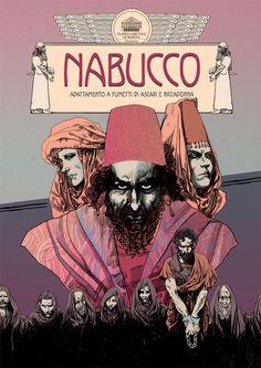 http://sbamcomics.it/blog/2016/11/04/kleiner-flug-nabucco/