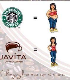 www.javitadietlosscoffee.com www.reserveyourcup.com/dietlosscoffee