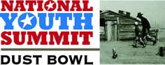 Join Ken Burns of PBS Documentary Awesomeness Fame for a National History Youth Summit on October 17th.