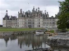 castles - : Yahoo Image Search Results